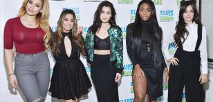 Fifth Harmony en Lima: 5 canciones que no pueden faltar en el concierto [VIDEOS]