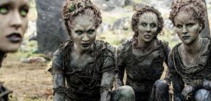 'Game of Thrones' - 6x05 - La Puerta (Reseña)