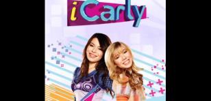 Así de sexy luce hoy 'Sam' de 'iCarly' [FOTOS]