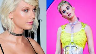 Director musical Joseph Kahn publica mensaje irónico que al parecer sería para Katy Perry