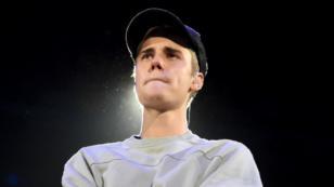 Mira a Justin Bieber practicar su deporte favorito [FOTOS]