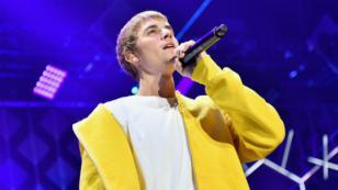 ¡Justin Bieber cancela 'Purpose World Tour' y el resto de sus presentaciones!