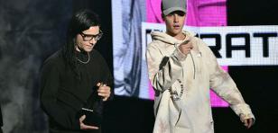 ¡Justin Bieber y Skrillex son demandados por plagio de 'Sorry'!