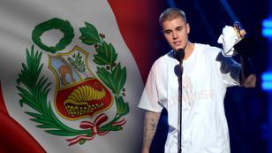Justin Bieber vuelve a Lima: 5 canciones que debería cantar en su concierto [VIDEOS]