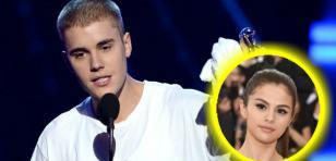 ¿El incondicional? Mira lo que Justin Bieber hizo por Selena Gomez aún después de lo de Orlando Bloom