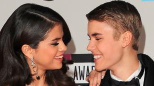 Justin Bieber y Selena Gomez habrían tenido encuentro clandestino, y habría sido así