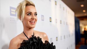 ¡Katy Perry sorprendió a sus seguidores al confesar esto!