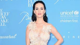 ¡Estas son 8 de las canciones pop que no sabías que Katy Perry escribió! [VIDEOS]