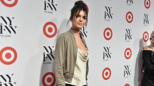 ¡Él es el nuevo interés amoroso de Kendall Jenner!