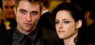 Kristen Stewart se confesó... ¿su noviazgo con Robert Pattinson fue mentira?