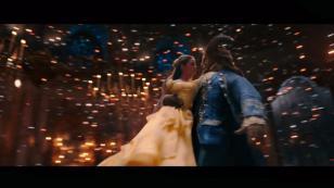 'La Bella y la Bestia', con Emma Watson, ya tiene su primer tráiler [VIDEO]