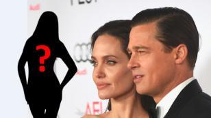 La última 'trampa' de Brad Pitt y la causa detrás del divorcio con Angelina Jolie