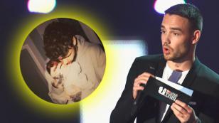 ¿Liam Payne y Cheryl Cole esconden algo sobre su hijo? Esta es la teoría de los fans de One Direction