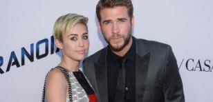 Liam Hemsworth finalmente habló sobre su relación con Miley Cyrus y esto fue lo que dijo