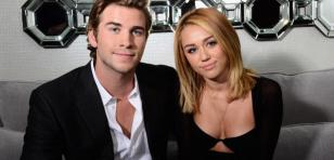 ¿Miley Cyrus tiene dudas sobre la boda con Liam Hemsworth?