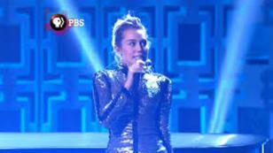 Miley Cyrus arruinó premiación de Bill Murray por esta increíble razón [VIDEO]