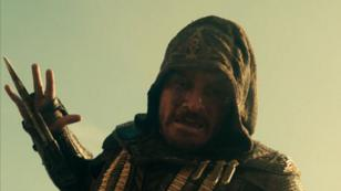 Mira el segundo tráiler de la película 'Assassin's Creed' [VIDEO]