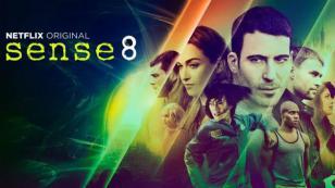 Netflix sí le dará un final a 'Sense8'. Aquí te decimos cómo y cuándo