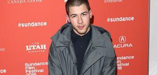 ¿Nick Jonas olvidó a Kate Hudson con un nuevo amor?