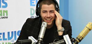 ¿Cómo tener el cuerpo de Nick Jonas? El cantante reveló su secreto para mantener su figura