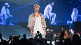 OMG! Justin Bieber paseó por calles de México ¿Hará lo mismo cuando llegue a Lima?