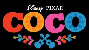 Pixar nos sorprende con 'Coco', película con Gael García e inspirada en México