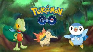 'Pokémon GO' estaría alistando la llegada de 100 nuevos pokémones. ¿Sabes cuándo?