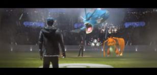 ¡Checa la publicidad de Pokémon para el Super Bowl!  [VIDEO]