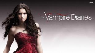 Primer trailer del final de 'The Vampire Diaries' con Nina Dobrev de regreso en la serie [VIDEO]