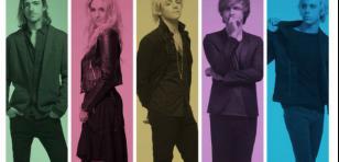 R5 y sus 5 canciones más vistas en YouTube: ¡Ya falta poco para su concierto en Lima!