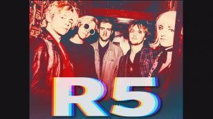 R5 ya incluyó 3 países en su gira por Sudamérica. ¿Y Perú?