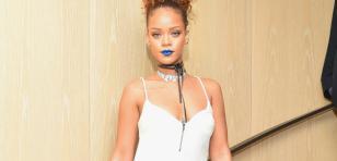 ¿El nuevo álbum de Rihanna es un fracaso en ventas?
