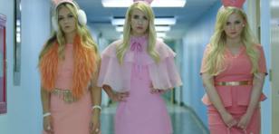 Este nuevo adelanto de 'Scream Queens' está dando mucho de qué hablar. ¡Míralo! [VIDEO]