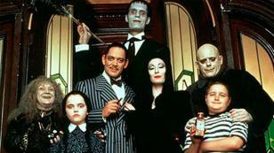 Se viene el Halloween: celébralo con estas películas de Netflix