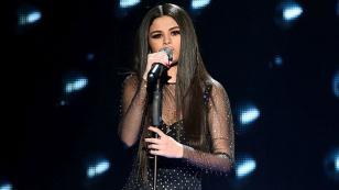 ¿Selena Gomez no quiere tener imitadoras?