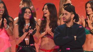 OMG! ¿The Weeknd y Selena Gomez planean su boda?