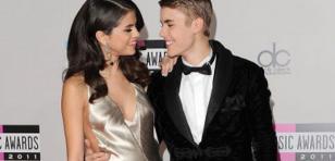 Selena Gomez sobre reconciliación con Justin Bieber: 'Ya terminé con eso'