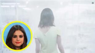 Selena Gomez nos regala otro extracto del video oficial de 'Fetish'
