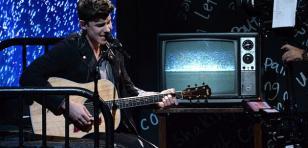 Shawn Mendes da un adelanto de su nueva canción y no te puedes perder [VIDEOS]