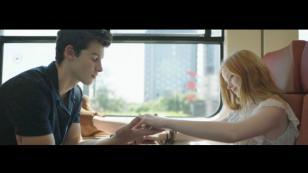 ¡Romántico! Así es el video oficial de 'There's Nothing Holding Me Back' de Shawn Mendes [VIDEO]