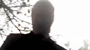 Slender Man, por primera vez en un tráiler, es lo más aterrador que verás hoy [VIDEO]