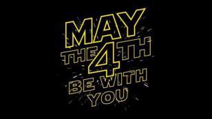 Star Wars Day: Todo sobre el día de 'La guerra de las galaxias'