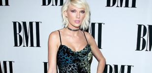 OMG! ¡Taylor Swift fue amenazada de muerte!