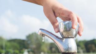 Checa estos tips para ahorrar agua en casos de emergencia