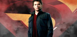 No creerás cómo luce hoy el protagonista de 'Smallville'  [FOTOS]