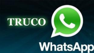 Podrás escuchar los mensajes de voz de WhatsApp en privado con este truco