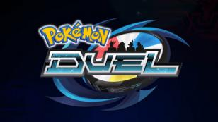 Un nuevo juego de 'Pokémon' que te divertiría más que 'Pokémon GO'. ¡Y es gratis! [VIDEO]
