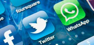 WhatsApp: ¡Aprende a enviar mensajes que se autodestruyan!
