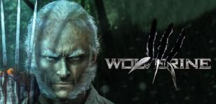 Se revelaron la trama y los presuntos villanos de 'Wolverine 3'
