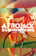 SummerThing